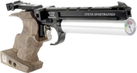 Steyr LP 50 Compact
