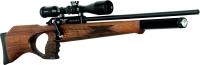 Steyr Hunting