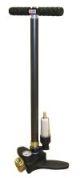 Pompka Hill MK4 wersja z gniazdem DIN