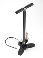 Pompka Hill MK4 wersja z przewodem giętkim